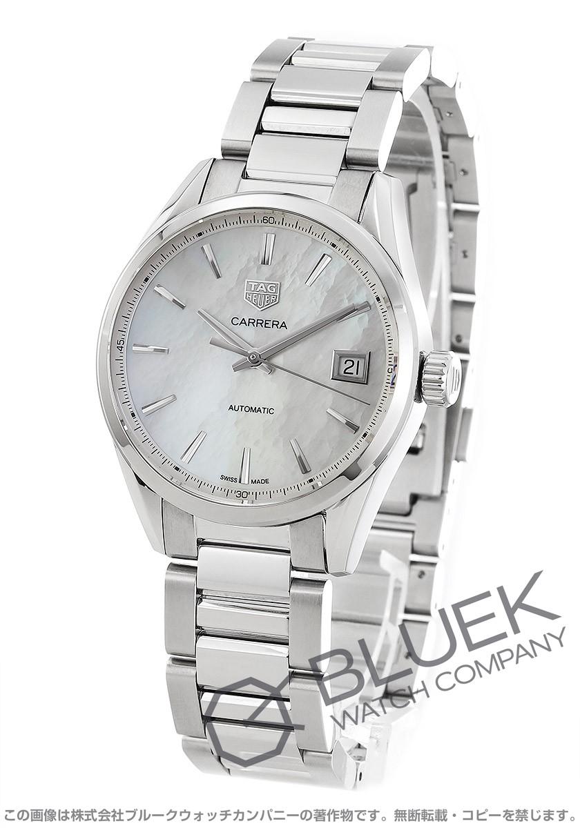タグホイヤー カレラ レディ 腕時計 レディース TAG Heuer WBK2311.BA0652