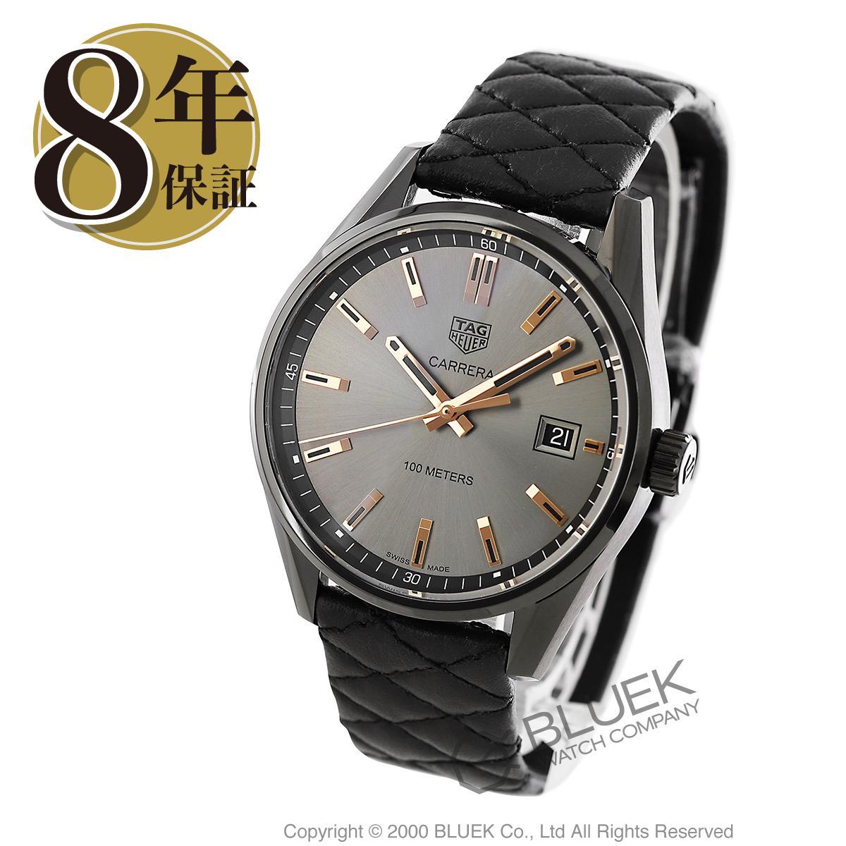 【最大3万円割引クーポン 11/01~】タグホイヤー カレラ レディ 腕時計 レディース TAG Heuer WAR1113.FC6392_8
