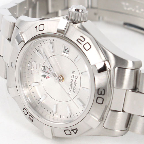 TAG Heuer Aquaracer Diver 300M WAF1412.BA0823
