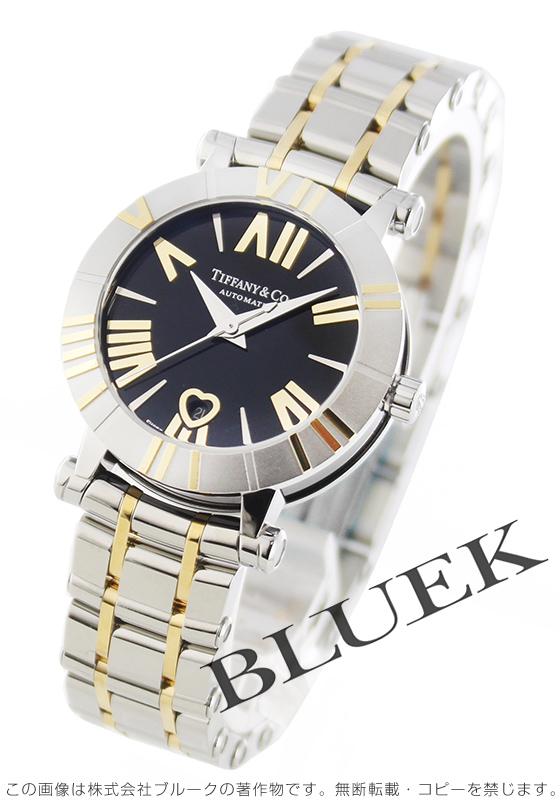 【6,000円OFFクーポン対象】ティファニー アトラス 腕時計 レディース TIFFANY Z1300.68.16A10A00A