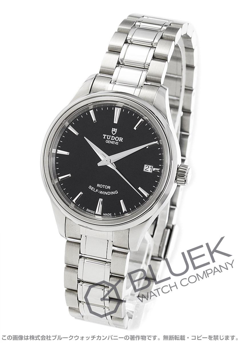 【最大3万円割引クーポン 11/01~】チュードル スタイル 腕時計 ユニセックス TUDOR 12300