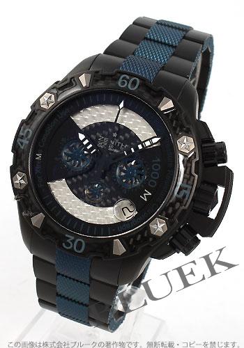 Zenith ZENITH El Primero defy Xtreme 1000 m water resistant only 250 men's 96.0529.4000/51.M533 watch clock