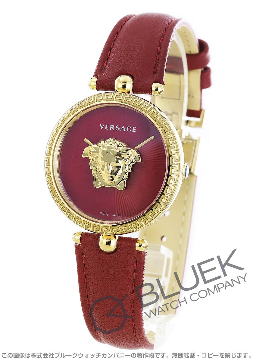 ヴェルサーチ パラッツォ エンパイア 腕時計 レディース VERSACE VECQ00418