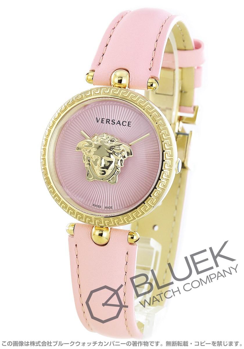 ヴェルサーチ パラッツォ エンパイア 腕時計 レディース VERSACE VECQ00518