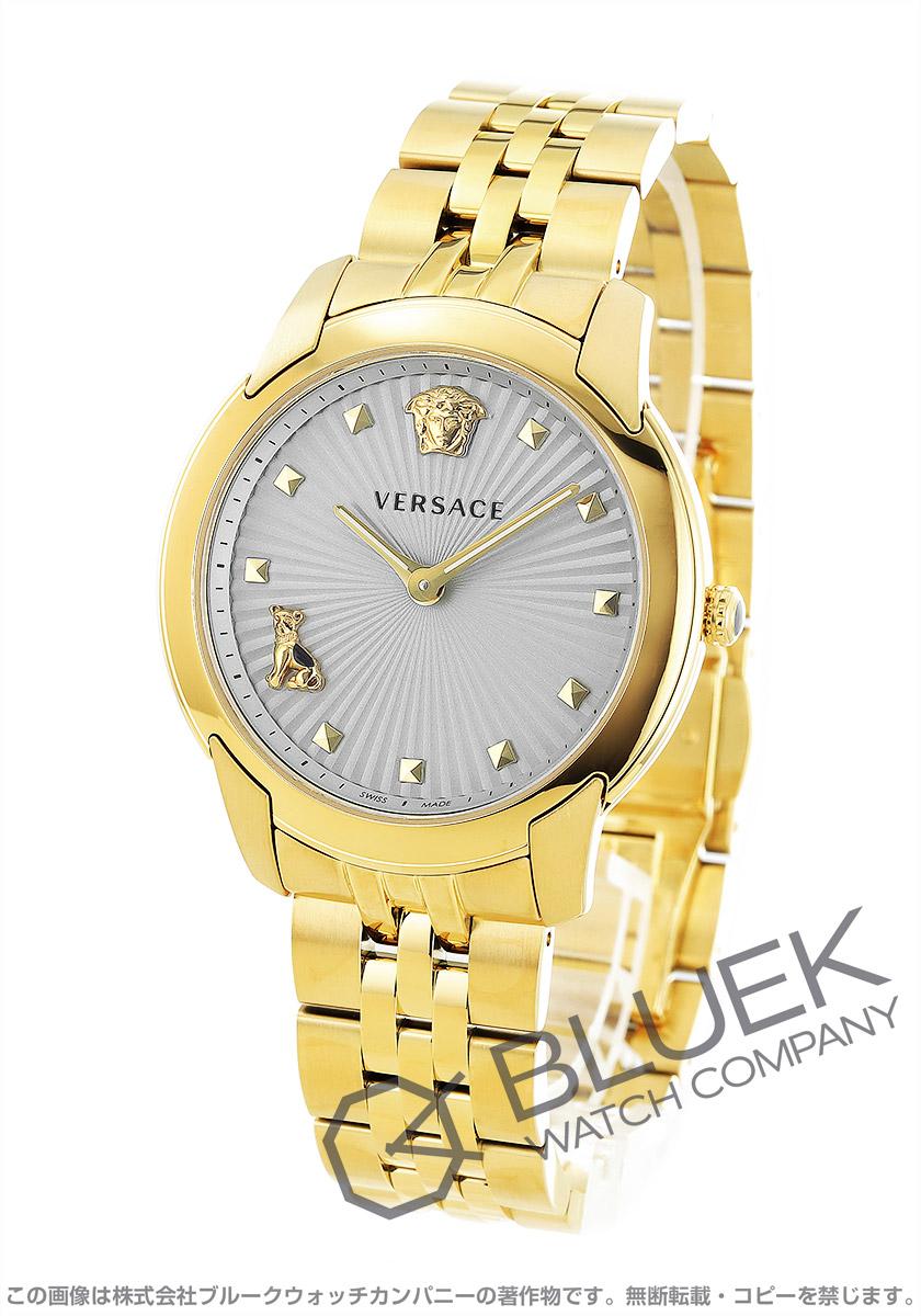 ヴェルサーチ オードリー 腕時計 ユニセックス VERSACE VELR00719