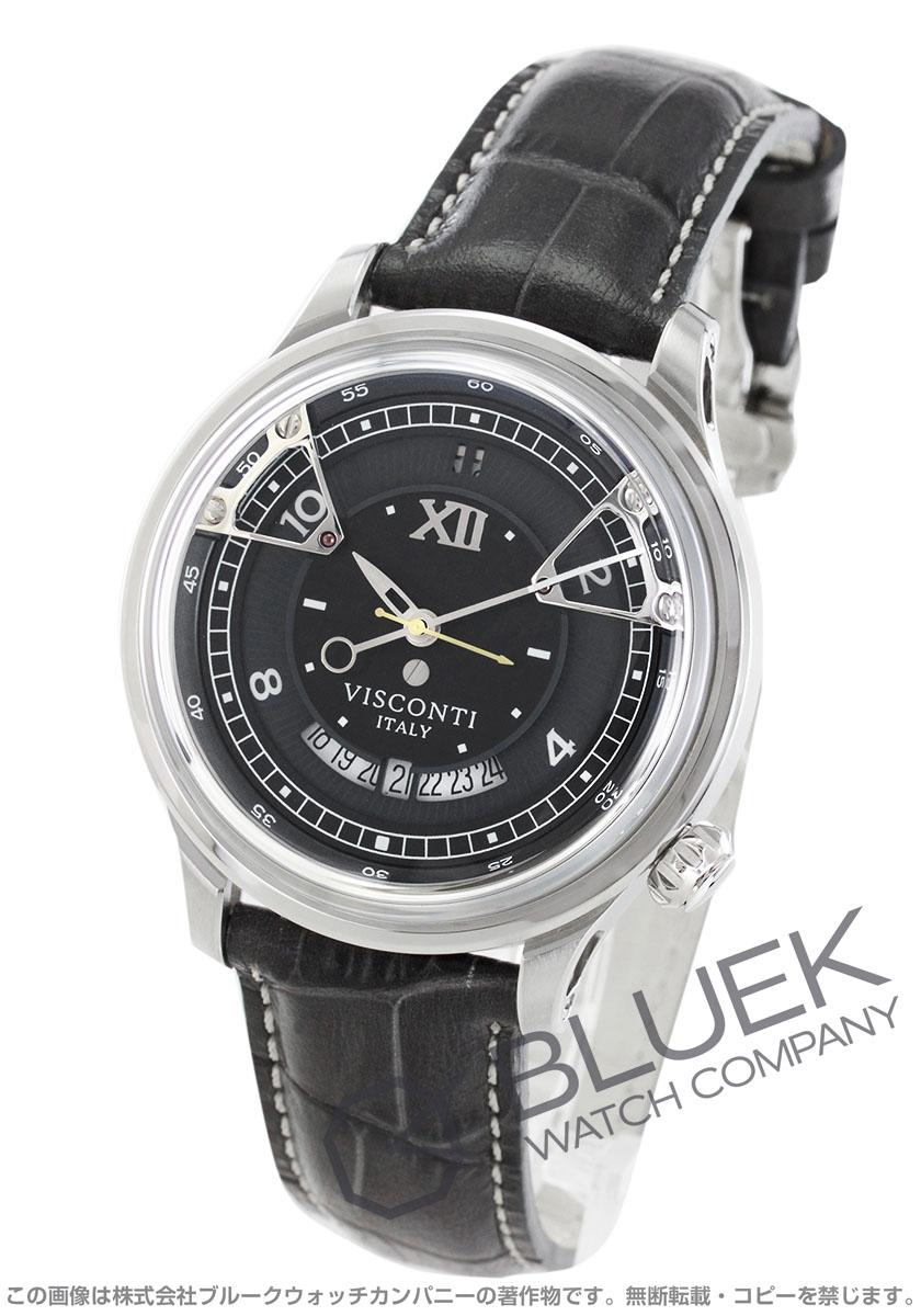 ヴィスコンティ オペラ 腕時計 メンズ VISCONTI KW23-01