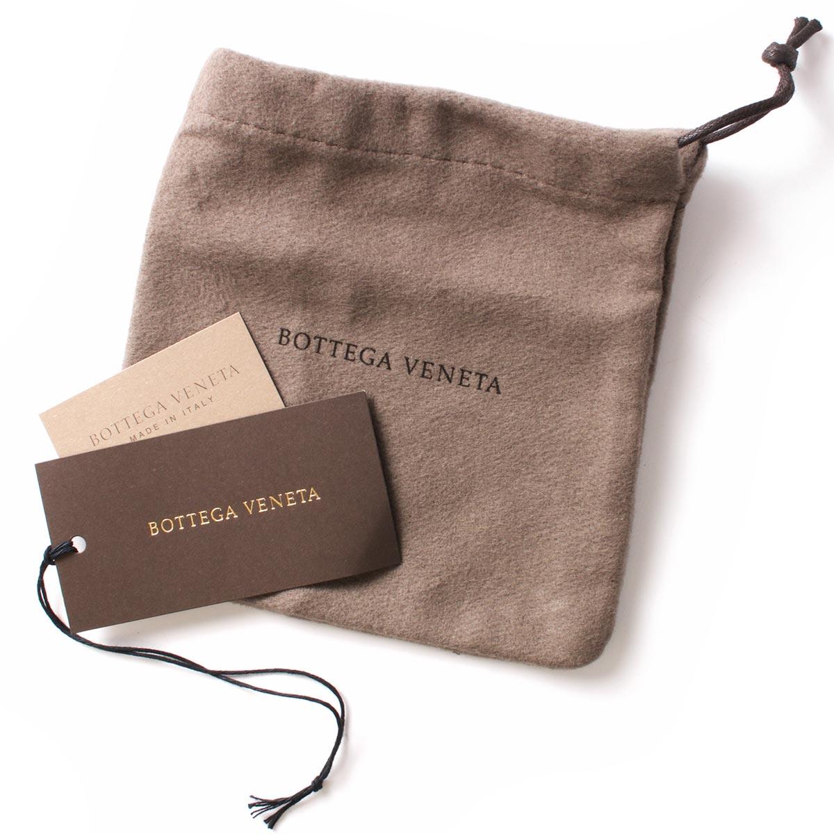 ボッテガヴェネタ (ボッテガ・ヴェネタ) ブレスレット アクセサリー メンズ イントレチャート ブラック 339580 V001N 1000 BOTTEGA VENETA
