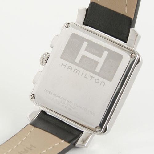 Hamilton Lloyd H19412733