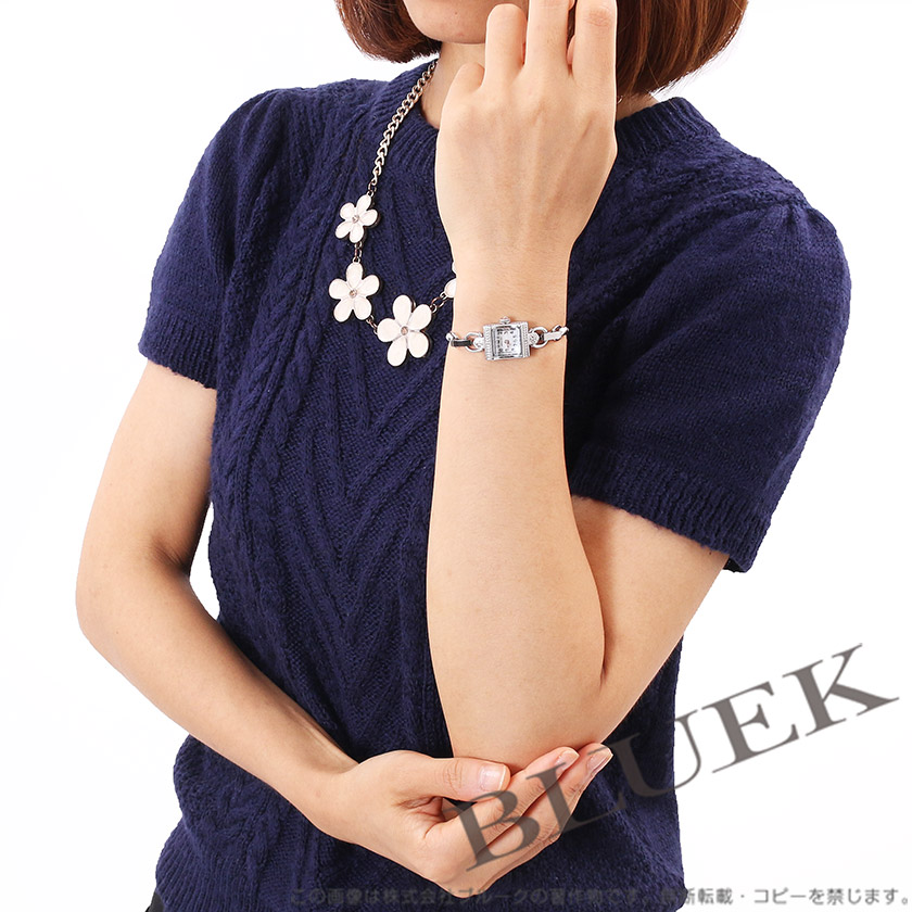 Rakuten Japan sale ★ Hamilton vintage white shell Womens H31271113