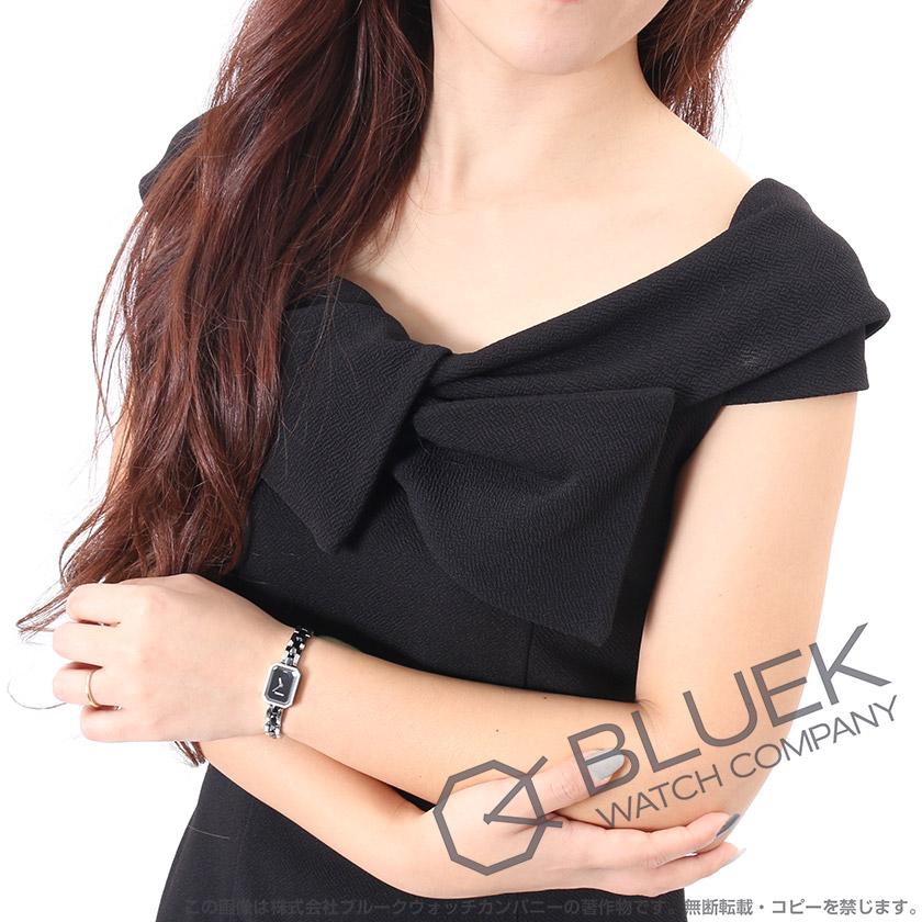 샤넬 CHANEL 프리미어 다이아몬드 여성용 H2163