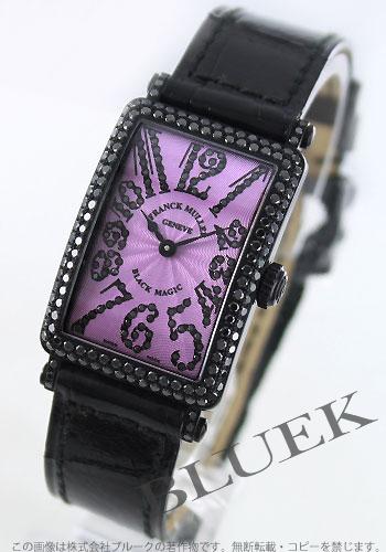(Limited edition,400pieces ) FRANCK MULLER Black Magic 902 QZ D