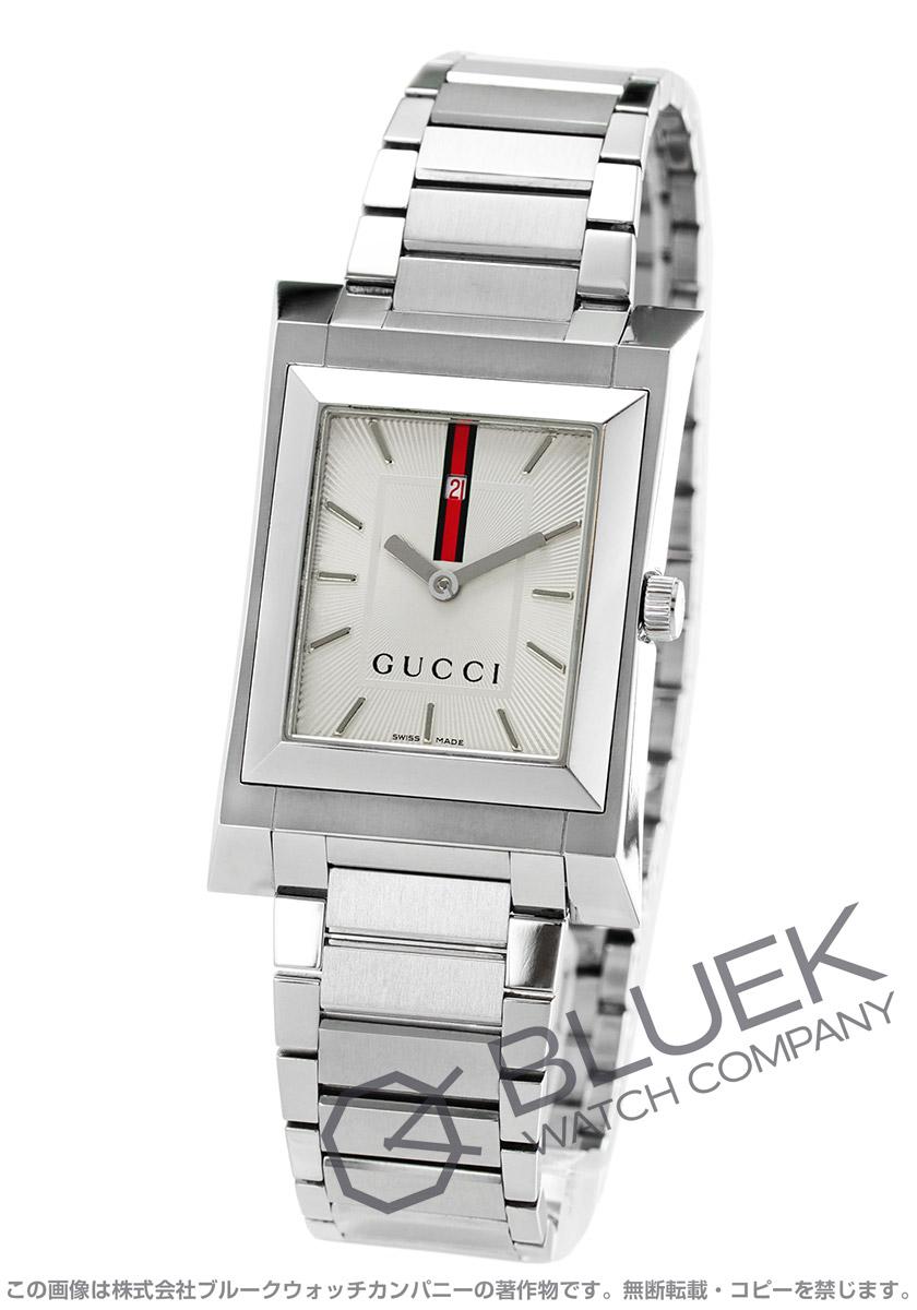 Gucci Gucci 111 series men YA111302