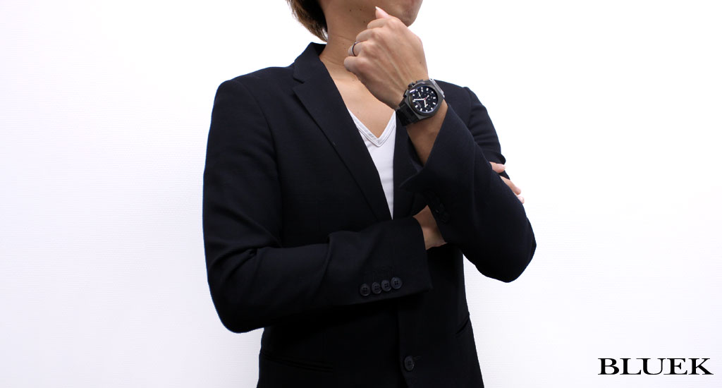 구찌 Gucci 판테온 남성 YA115237 시계 시계