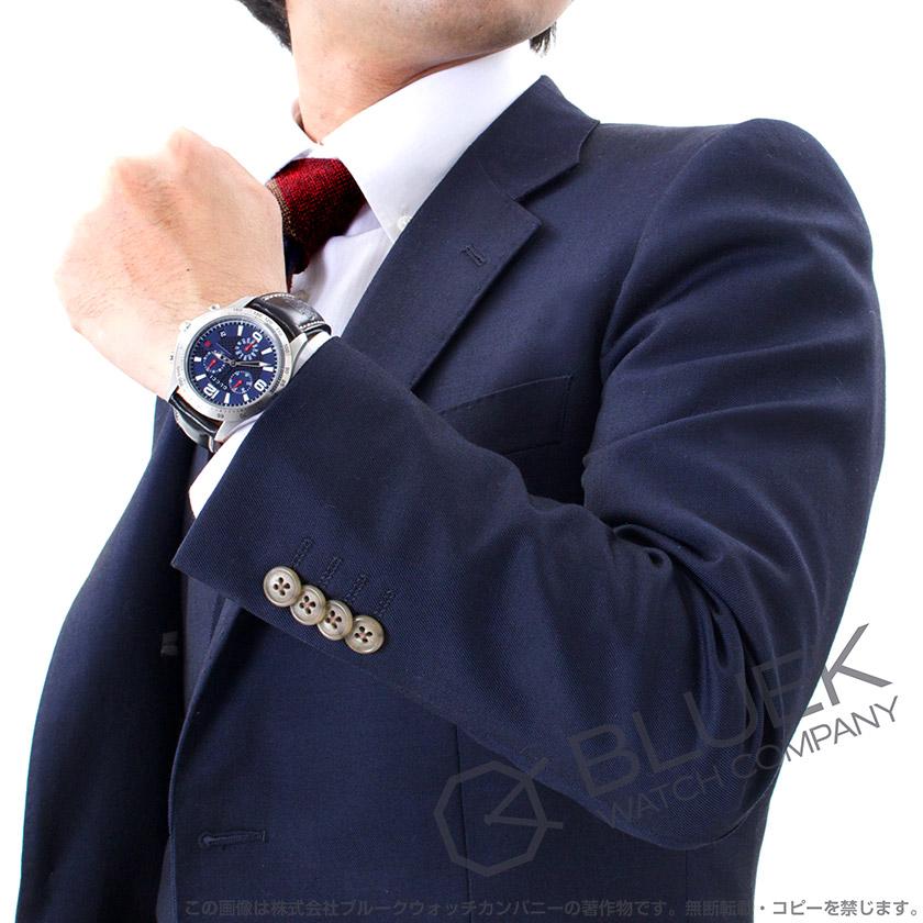 Gucci GUCCI G timeless mens YA126223