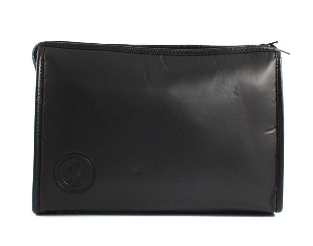 新作人気 ハンティングワールド セカンドバッグ バッグ メンズ ブラック 8054-13A WORLD HUNTING ブラック メンズ WORLD, 飯能市:8cf81490 --- rki5.xyz