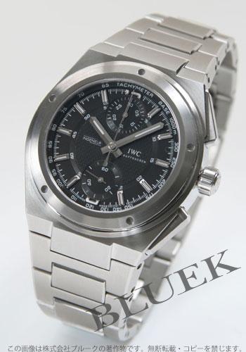 IWC インヂュニアメンズ 3725-01 watch clock