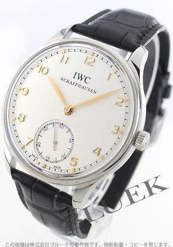 IWC ボルトギーゼメンズ IW545408 watch clock