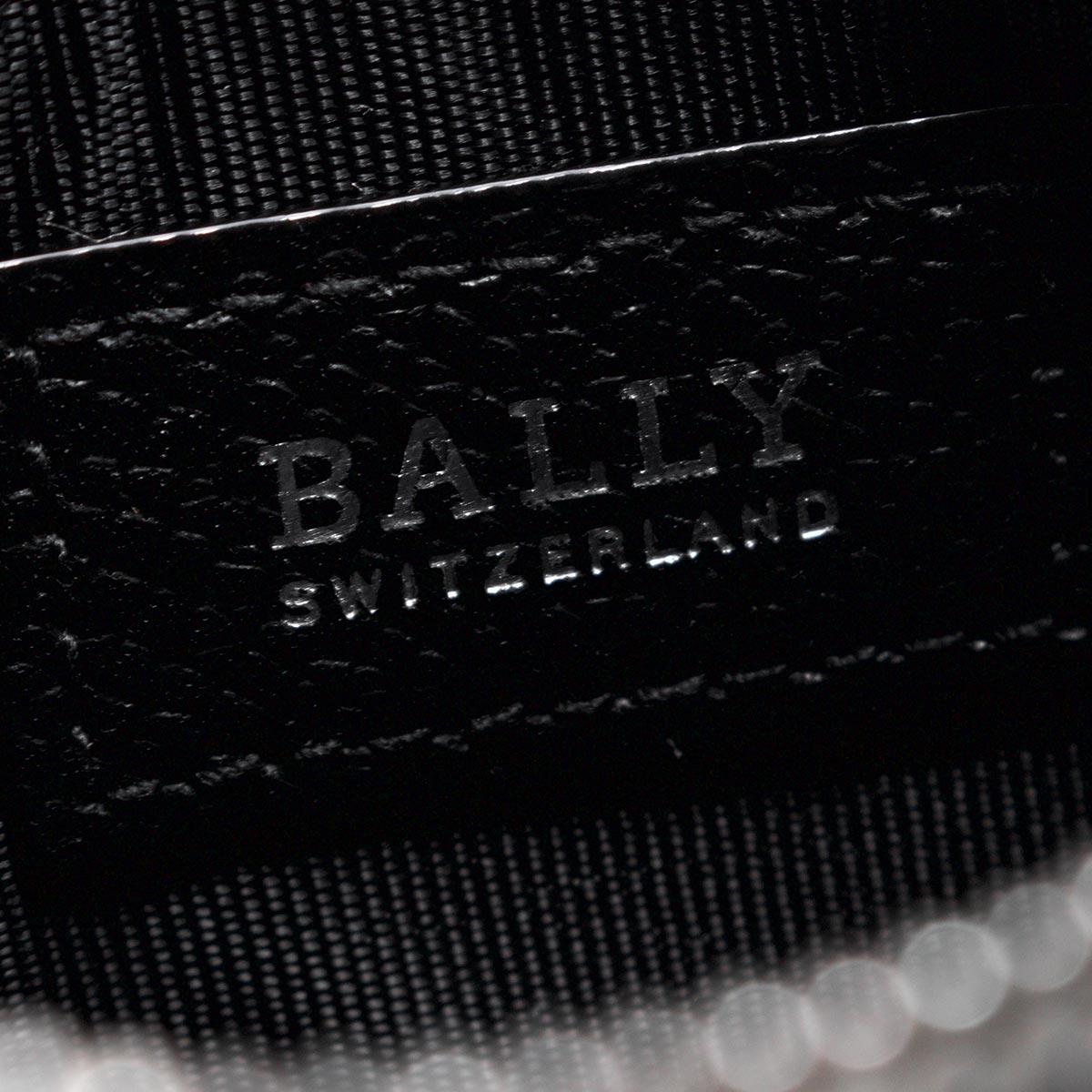 e024e520bbd7 ... メンズ 財布 コインケース【小銭入れ】/カードケース バリー テンリー BALLY 6221811 10. 検索