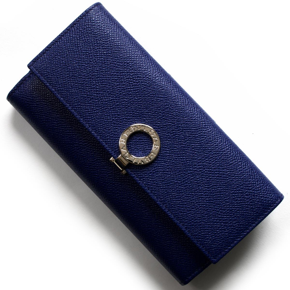 ブルガリ 長財布 財布 レディース ブルガリブルガリ BB ブルーダリア 36316 36316 BVLGARI