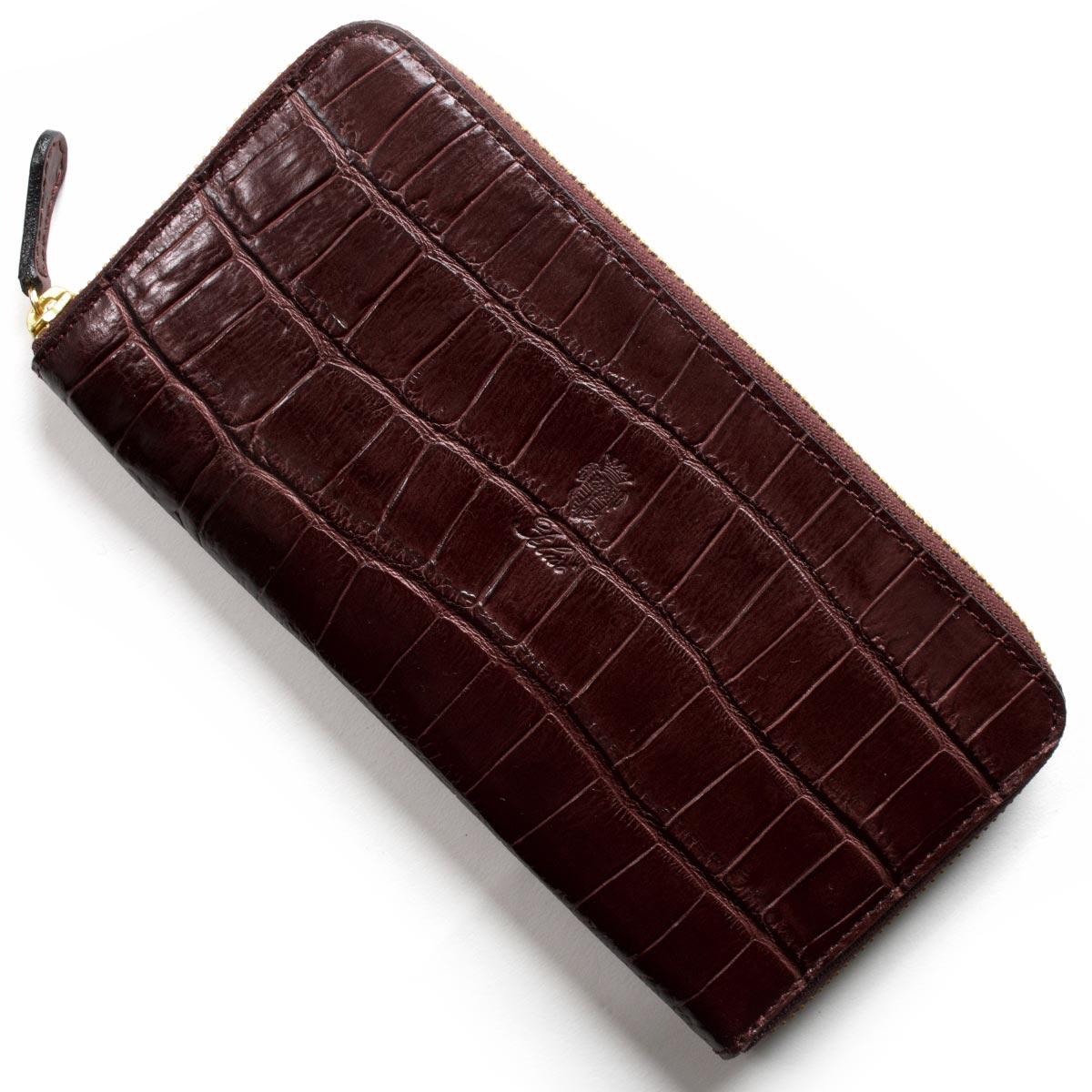 フェリージ 長財布 財布 メンズ レディース ボルドー 125 SA 0026 FELISI