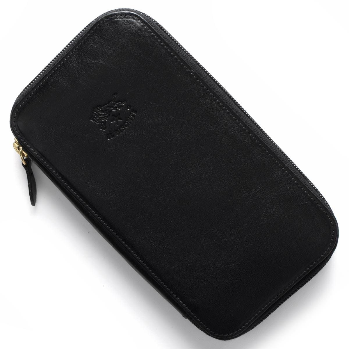 ac336c4e5792 イルビゾンテ長財布財布メンズレディースブラックC0442P153ILBISONTE · IL · BISONTE · 長財布 · ブラック ·  C0442 · P · 153