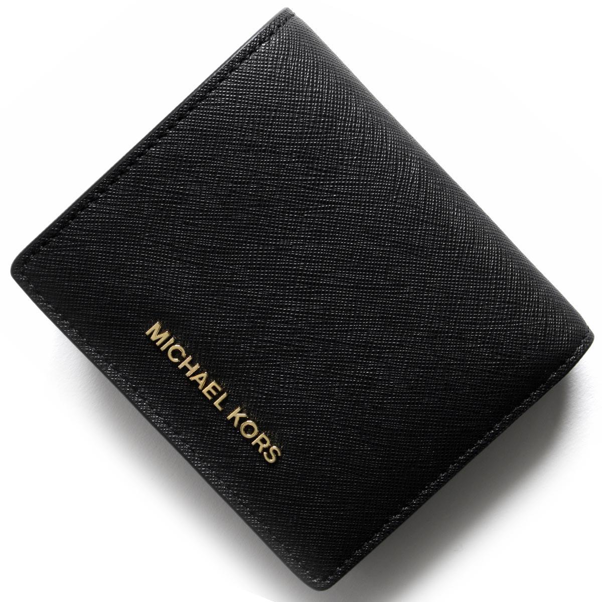 1f72b419370e マイケルコース 長財布 二つ折り財布【札入れ】/名刺入れ 二つ折り財布 ...