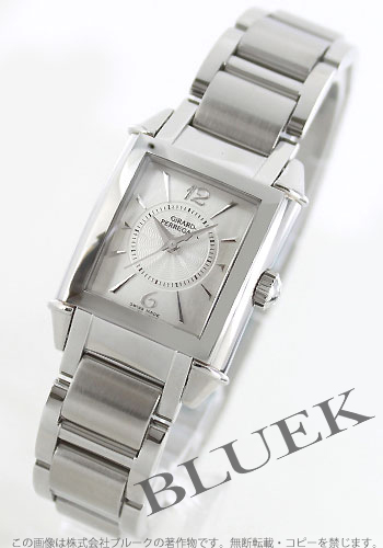 ジラールペルゴ Girard Perregaux vintage 1945 Lady's 25900-11-161-11A watch clock