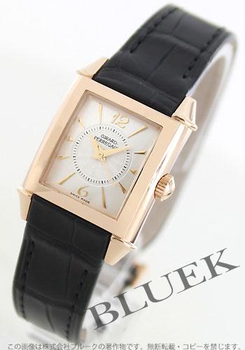 ジラールペルゴ Girard Perregaux vintage 1945 Lady's 25900-52-161-BA6A watch clock