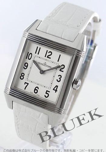 ジャガールクルト Jaeger LeCoultre レベルソボーイズ Q7068420 watch clock