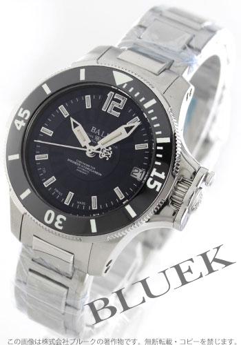 볼 워치 Ball Watch 엔지니어 하이드로 카본 여성용 DL2016B-SCAJ-BK 시계 시계