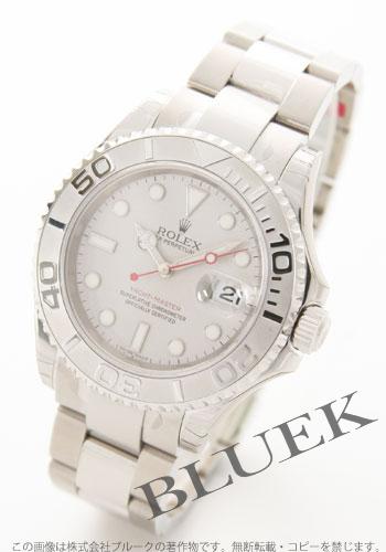 Rolex Rolex Yacht Master mens Ref.16622 watch clock