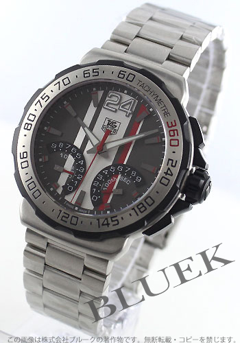TAG Heuer Formula1 CalibreS Chronograph CAH7011.BA0860