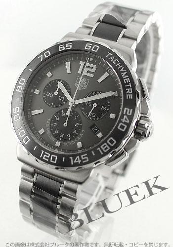 TAG Heuer Formula1 Chronograph CAU1115.BA0869