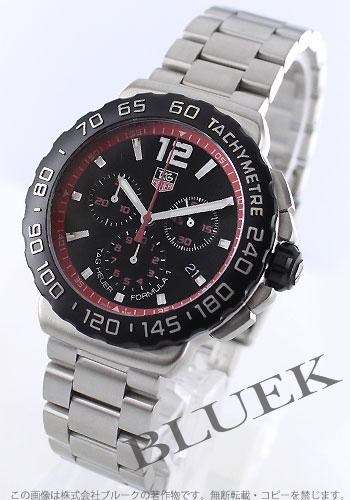 TAG Heuer Formula1 Chronograph CAU1116.BA0858