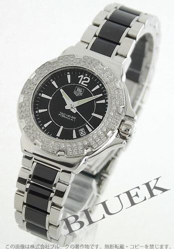 Tag Heuer TAGHeuer formula 1 ladies WAH1214... BA0859 watch clock