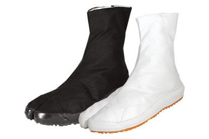【作業タビ靴】丸五 エアージョグ3 6枚 【420】【ラッキーシール対応】