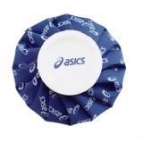 冷え具合が一目でわかる アイシング用品 ASICS お求めやすく価格改定 本物 アシックス カラーシグナル アイスバッグ 750 27cm L TJ2202 氷のう