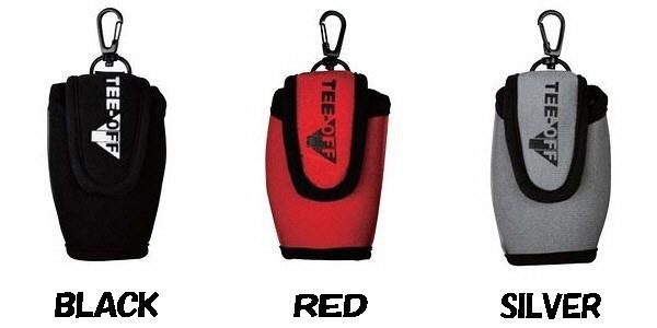 定番お買い得商品 ゴルフアクセサリー LEZAX レザックス 750 ゴルフボールケース 豊富な品 直営ストア TOAC-2501
