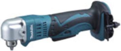 14.4V 10mm 充電式アングルドリル(本体のみ)マキタ DA340DZ【460】【ラッキーシール対応】