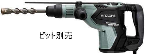 ハンマドリル 日立工機 DH40MEY【460】【ラッキーシール対応】