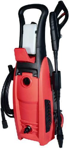 高圧洗浄機 ジェットクリーナー 日動工業 NJC110-10M【460】【ラッキーシール対応】