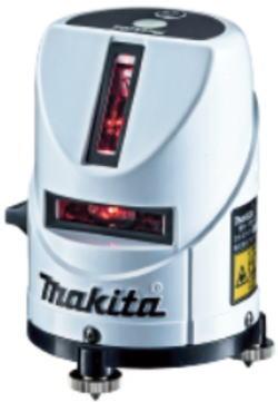 レーザー 墨出し器 マキタ SK13P【460】【ラッキーシール対応】【ポイントアップ祭 中は  ☆ ポイント 2倍 ☆ 】