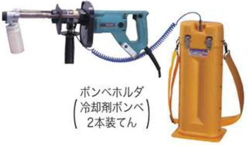 ダイヤテックドリル マキタ DT0600【460】【ラッキーシール対応】