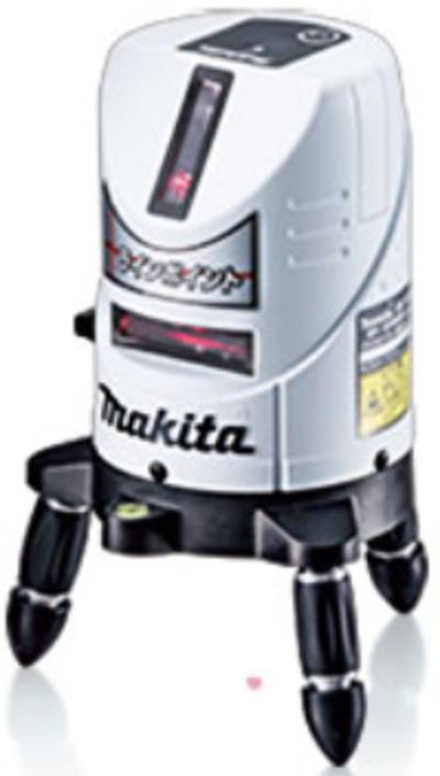 レーザー 墨出し器 マキタ SK14P【460】【ラッキーシール対応】【スーパーセール中は  ☆ ポイント 2倍 ☆ 】