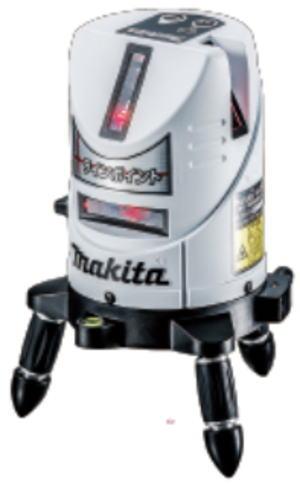 レーザー 墨出し器 マキタ SK23P【460】【ラッキーシール対応】