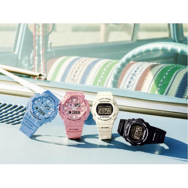 【G-SHOCK腕時計】CASIO GWX-5700CS-1JF【542】【ラッキーシール対応】