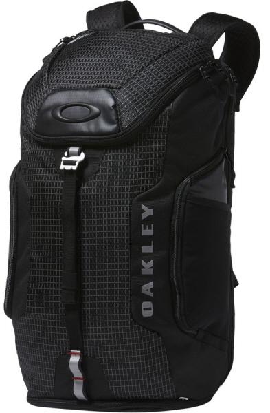 【スポーツバッグ】OAKLEY(オークリー)LINK PACK(USA限定モデル)92910【350】【ラッキーシール対応】