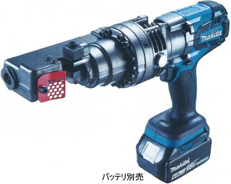 18V 充電式鉄筋カッタ(本体のみ) マキタ SC163DZK【460】【ラッキーシール対応】