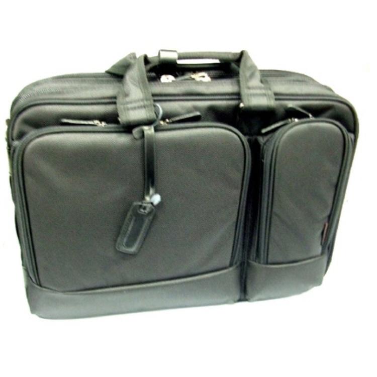 【BAG】RYU'S ONE リューズワン ビジネスバッグ 10-2542【489】【ラッキーシール対応】