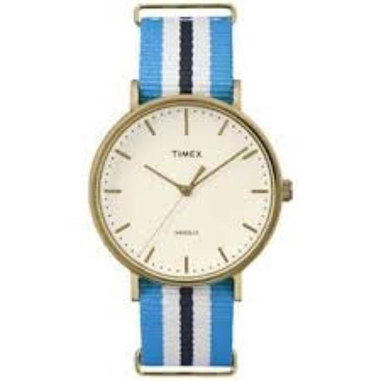 【腕時計】 TIMEX タイメックス Weekender TW2P91000 【542】【ラッキーシール対応】